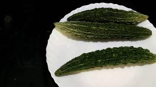 #KitchenTips and Tricks in Telugu || My Weekly Preparations(part -1) || #storage tips