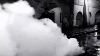 Era - Divano [OFFICIAL VIDEO] HD