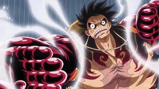 One Piece приколы (9)