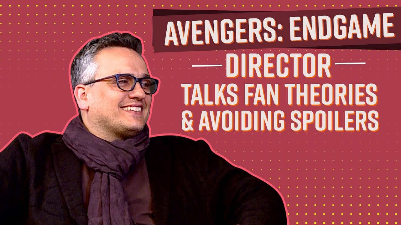 Avengers: Endgame: Vijay Sethupathi, Andrea Jeremiah to lend