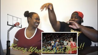 JUNE 29TH - THE GREATEST DAY OF OUR LIFE!!! **THE ACE FAMILY BASKETBALL CHARITY EVENT ** | REACTION