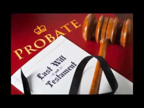 Borrowing Against Inheritance - Inheritance Loans - Inheritance Advance