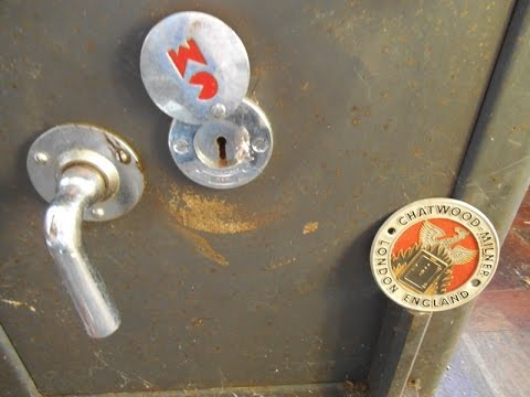 Automatics Tooling Co Ltd - Abandoned