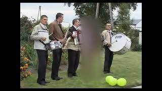 Marsz weselny Radion - Zespół  Muzyczny