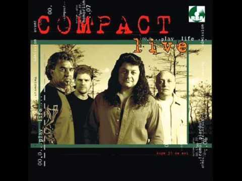 COMPACT Live  - full album