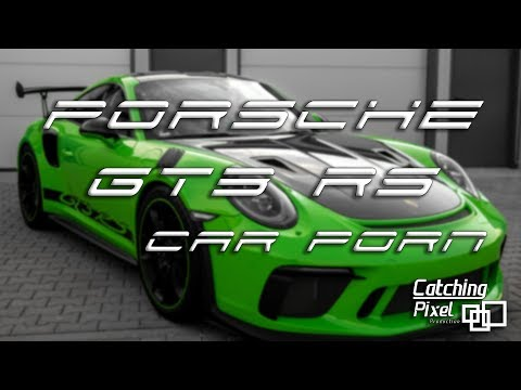 Carporn Monaco GP from YouTube · Duration:  2 minutes 44 seconds