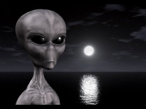 Get An Alien Encounter Fast! This is Serious! Subliminals Frequencies Hypnosis