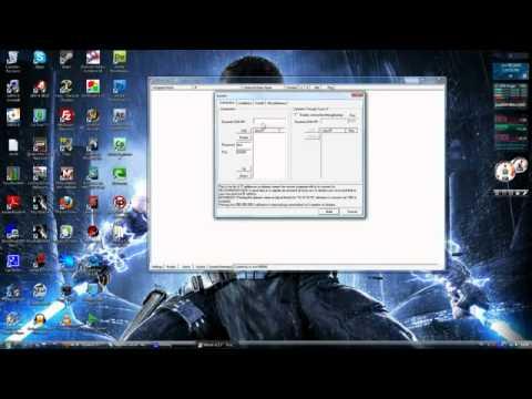 bifrost piratage et hacker