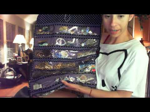 Jewelry Storage Organization How To S Especially For Costume Requested