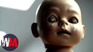 Top 10 Scariest Commercials