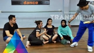 BBB STORY - Chelsea Olivia Hamil Anak Pertama Part 3