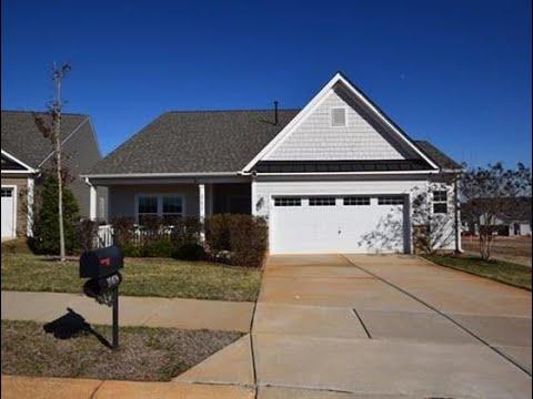 Home for Sale at 27479 Cinderella Circle, Lancaster, SC 29720