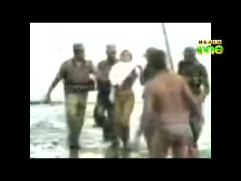 Isaipriya killed Srilanka