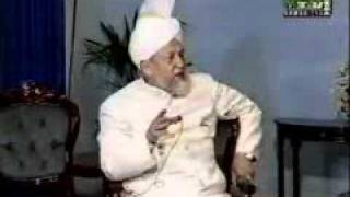 Answers to Allegations on Ahmadiyyat 22{Urdu Language}