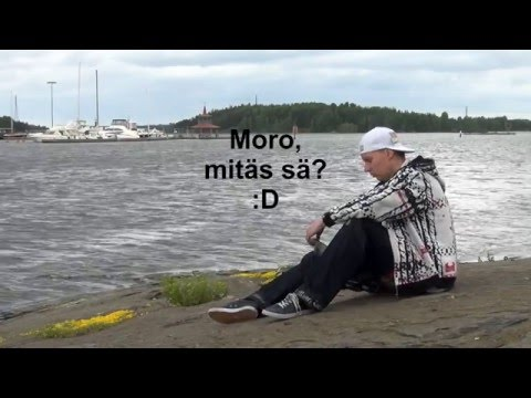 Jojo feat EmSku-Oo mun beibe