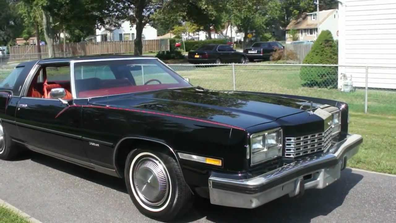 Watch further File  2758 Buick Special Coupe  Orange Julep likewise Buick Electra as well 1973 Buick Exterior Paint Chart together with 1986 Buick Regal T Type Turbo. on 1984 buick riviera