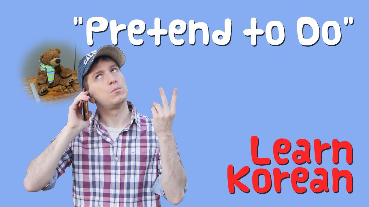 The Best YouTube Korean Videos for Beginners