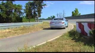 видео Водородные автомобили