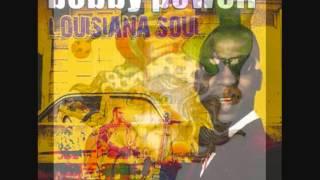 Bobby Powel   A Fool For You