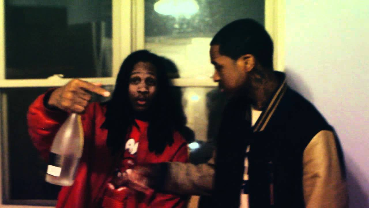 Lil Durk Guns | www.imgkid.com - The Image Kid Has It!