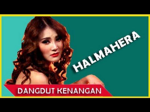 Dangdut Halmahera  Aduhai