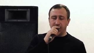 Ашот торосян  Одинокий Мужичок За 50
