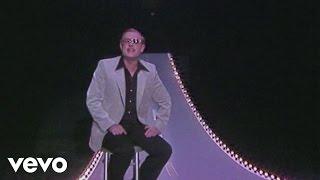 Download Roger Whittaker - Abschied ist ein scharfes Schwert (Show & Co. mit Carlo 29.03.1984) MP3 song and Music Video