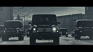 GOLDEN TBILISI - Mafia Zurna (Trap Remix) Resimi