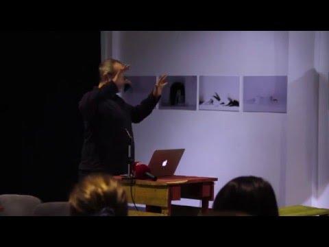 Group Analysis Albania: Social Trauma Seminar & Group Experience Pt 2