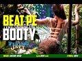 Download Beat Pe Booty Lyrics – A Flying Jatt | Tiger Shroff, Jacqueline Fernandez MP3 song and Music Video
