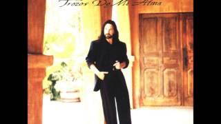 Marco Antonio Solis-  Trozos De Mi Alma-   CD Completo