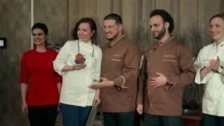 Республиканский турнир кондитерского искусства «CandyBattle»