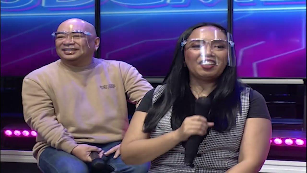 Download Di Mo Akalain Na Lola Na Sila | Bawal Judgmental | October 20, 2021