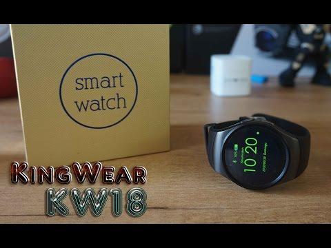 kingwear-kw18,-un-smartwatch-parecido-al-gear-s2-con-sim-[review]