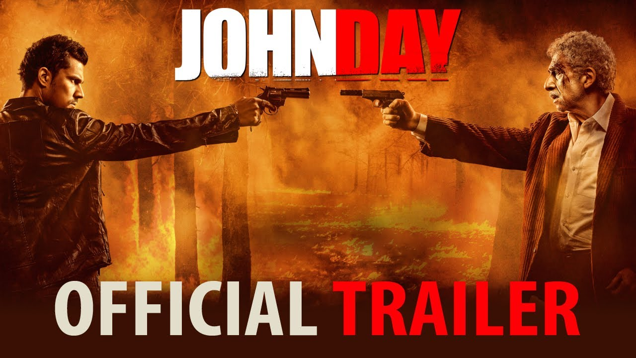 john day official trailer naseeruddin shah randeep hooda