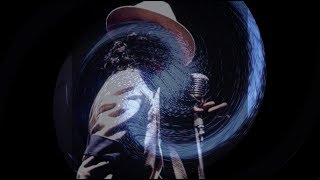 Chas Bronxson - When They're Gone (Ode to Michael Jackson) Official Music Video [2018]