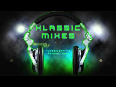 Top 40 Hardstyle Songs October 2009 Remix Part 1