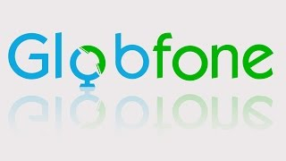Globfone | Free on-line phone - free calls, sms, video chat, file sharing(Looking for free international phone calls or texting, Check http://globfone.com! Free SMS, Free calls, Free file sharing, Free video chat and more. No registration ..., 2014-11-07T18:57:57.000Z)