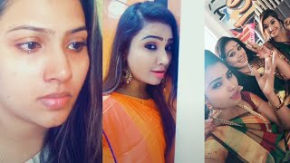 Video HOT] RealLife Pair Myna Nandhini Yogesh Funny Dubsmash