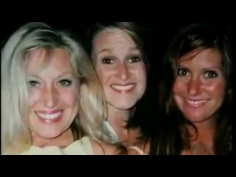 Dateline 2017 Mystery: Deadly Obsession | Real Life Drama ...