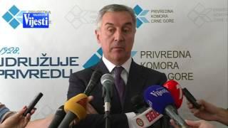 Baixar ŠUKOVIĆ DRUGI DAN - TV VIJESTI 12.07.2016.