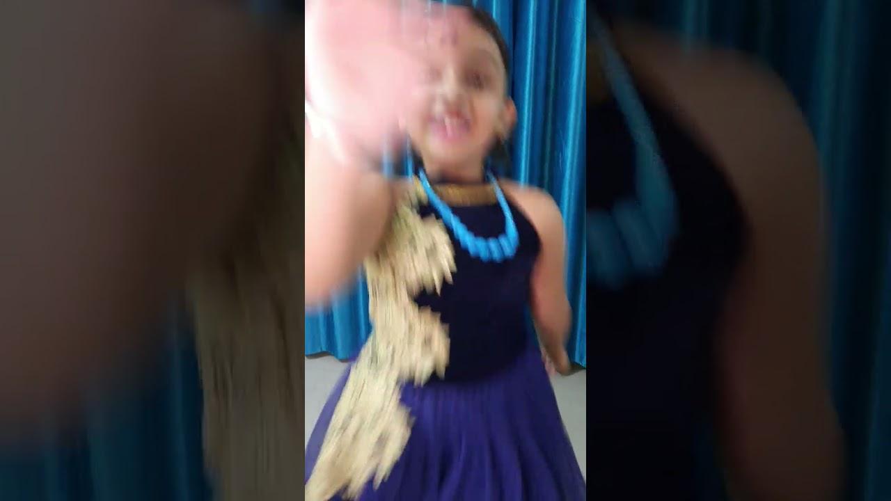 Shorts Video |learnwithpriyanshi