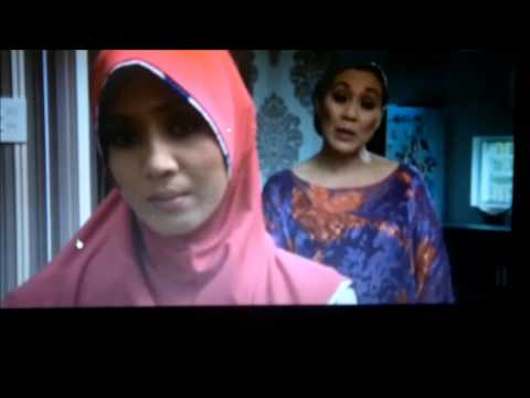 Lara Qaseh Full Drama 2013 (Recorded Using Nokia N8) Travel Video