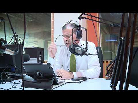 ABC radio, reinventando la radio en Honduras  Tegucigalpa, Honduras