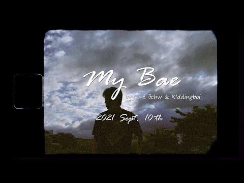 My Bae 小王子