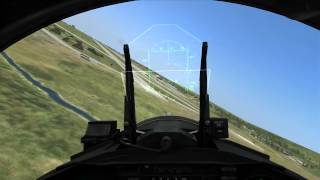 DCS World Session with Tweakers Forum - 2 / 2