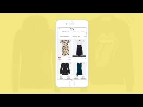 bb4df4903379 ABOUT YOU módny online store – Aplikácie v službe Google Play