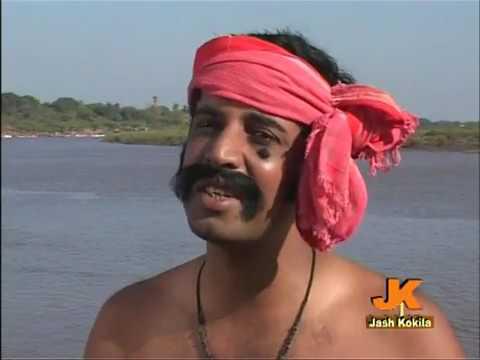 Dutt Bawani Videos   Gujarati Dutt Bavani  with English Title