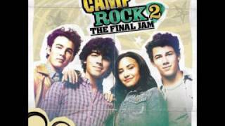 Baixar - This Is Our Song Camp Rock 2 Full Song Grátis