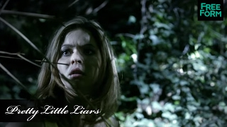 Pretty Little Liars Summer Premiere - 6x01 Official Preview | Tuesday, June 2 at 8/7c on ABC Family!